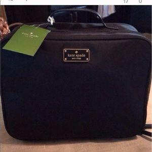 🌹NWT Kate Spade Make Up Bag